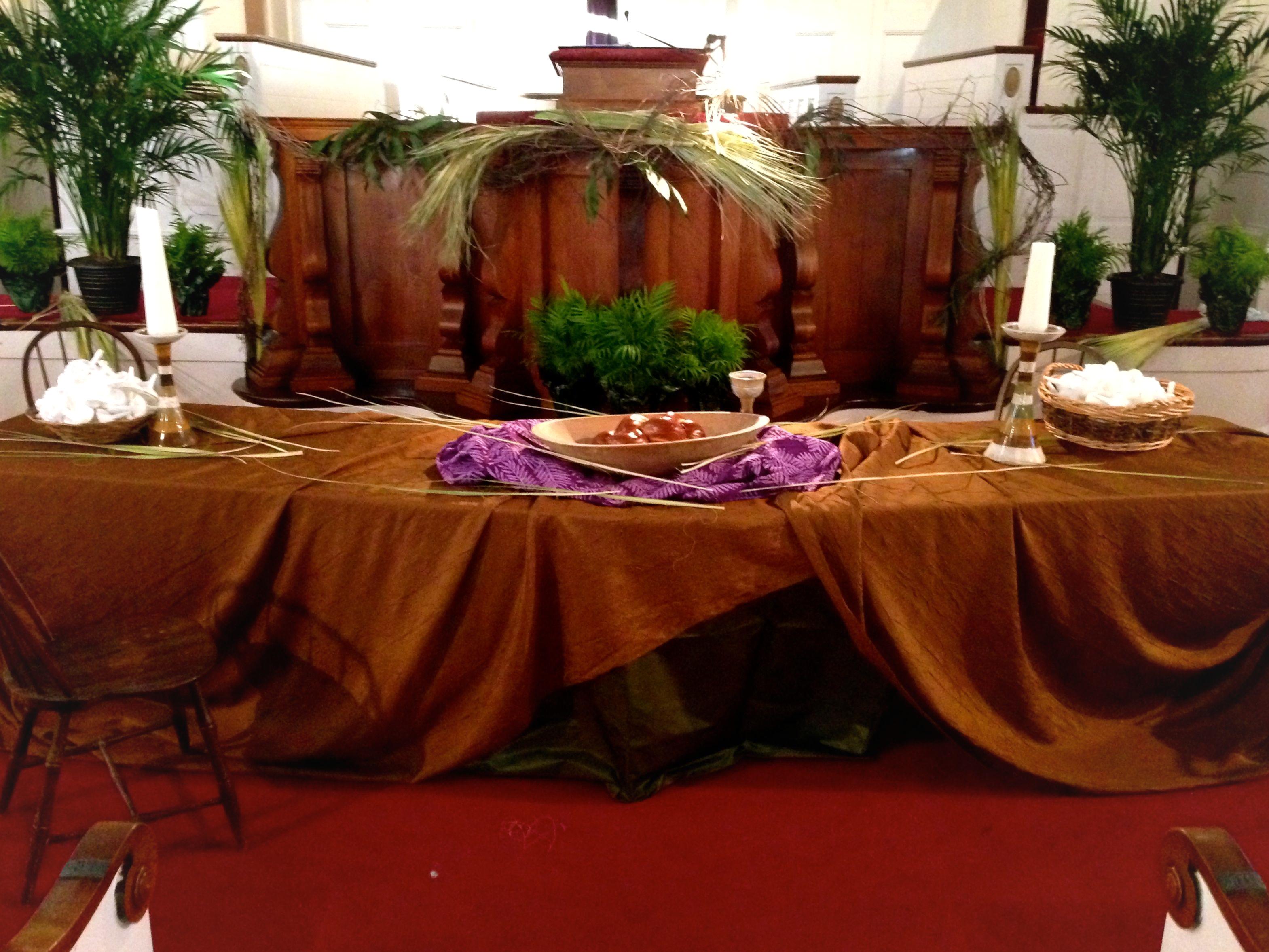 palmsundaycommunion2