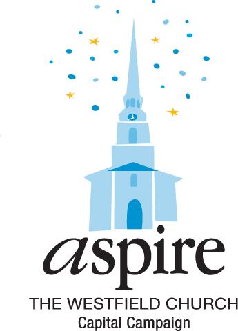 Aspire logo_RGB_MASTER